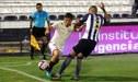 ¡A comprar! Conoce el precio de las entradas para el duelo entre Universitario vs Alianza Lima
