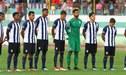 Alianza Lima vs. Universitario: titular de Pablo Bengoechea se pierde el clásico por lesión