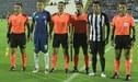 ¡Reprogramado! Alianza Lima enfrentará al UTC este 23 de agosto en Matute