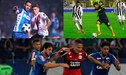 Copa Libertadores: Así pagan las casas de apuestas por estos partidazos