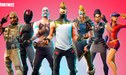 Conoce los requisitos que exige Fortnite Battle Royale en Android [VIDEO]