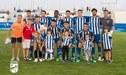 Liga española inhabilita a un equipo por falta de presupuesto ¿Pasará lo mismo en Perú?