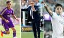 Gerardo 'Tata' Martino alabó a los jugadores nacionales que juegan en la MLS [VIDEO]