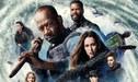 Fear The Walking Dead: nuevo horario del estreno de la segunda parte de la cuarta temporada