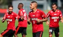 Vicepresidente del Inter de Porto Alegre elogió a Paolo Guerrero
