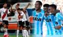 River Plate vs Racing EN VIVO: partidazo por los octavos de final de Copa Libertadores