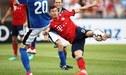 ¡Sin piedad! Bayern Múnich le encajó 20 goles a un equipo alemán como parte de su pretemporada