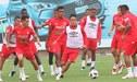 """Los engreídos del """"Tigre"""": Cueva y Gallese son los futbolistas que más jugaron en su primera etapa"""