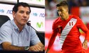 Exclusiva: gerente deportivo de Alianza Lima confirmó interés por Beto da Silva