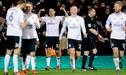 Fulham, recién ascendido en la Premier League, gastó 116 millones de euros en fichajes