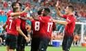 Manchester United vs Leicester City EN VIVO por ESPN: en la primera fecha de la Premier League
