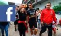 Facebook: hinchas del Inter de Porto Alegre crean evento para recibir a Paolo Guerrero [FOTO]