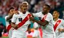 PES 2019: Selección Peruana estará licenciada por primera vez en el videojuego