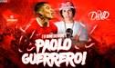 Hinchas del Inter de Porto Alegre ya le crearon canción a Paolo Guerrero [VIDEO]
