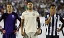 Universitario vs. Alianza Lima: ¿Cómo se originó la rivalidad entre ambos clubes?