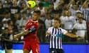 Clásico es ganarte: Universitario y Alianza Lima juegan partidazo en el Estadio Nacional