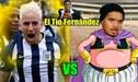 ¡Tiempo de disfrutar! Los mejores memes de la previa del superclásico peruano [FOTOGALERÍA]
