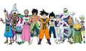 Dragon Ball Super Broly: Historia y diseño de los personajes [GALERIA]