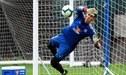 Premier League: Kepa titular en la visita del Chelsea al Huddersfield Town [VIDEO]