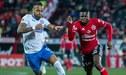 Cruz Azul vs Tijuana: EN VIVO por la fecha 4 del torneo apertura [LIGA MX]