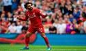 Liverpool vs West Ham: Apareció Mohamed Salah para abrir el marcador con tremendo golazo [VIDEO]