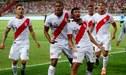 """¡""""Tigres"""" en acción! Esta semana se anuncia convocatoria para amistosos de la 'Bicolor' [FOTO]"""
