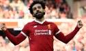 Liverpool denunció a Mohamed Salah por conducir irresponsablemente [VIDEO]