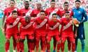 Perú vs Holanda: Ya están a la venta las entradas para el siguiente amistoso de la 'Blanquirroja'