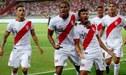 Federación Alemana de Fútbol puso a la venta las entradas para el amistoso frente a Perú