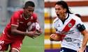 Universitario vs. Municipal EN VIVO: chocan en clásico moderno por el Torneo Apertura