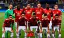 Estrella del United es pretendido por tres históricos de Italia