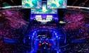 The International 2018: el millonario premio que ganará el campeón del Mundial de Dota 2