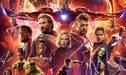 'Avengers 4': Dos sobrevivientes de 'Infinity War' serán más duros y oscuros