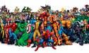 Marvel reveló el personaje más inteligente del universo de los cómics [FOTOS]