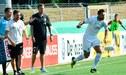 Con Claudio Pizarro, Werder Bremen venció por 6-1 a  Worms; por la DFB Pokal de Alemania