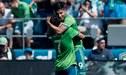 Cuenta oficial de la Selección Peruana felicita a Raúl Ruidíaz por su nueva anotación en la MLS [FOTO]
