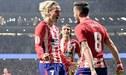 PSG tiene todo listo para robarle al Atlético de Madrid un crack mundial