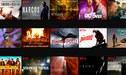 Netflix genera molestias en usuarios al incluir anuncios en su programación