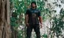 Rambo 5 ¿Se confirma una nueva entrega de la exitosa saga?