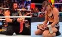 WWE: Roman Reigns y Ronda Rousey se coronaron nuevos campeones en SummerSlam [VIDEO]