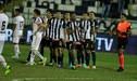 Ayacucho FC pide la implementación del VAR y la expulsión de tres árbitros