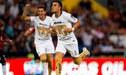 Pumas vs Querétaro con EN VIVO ONLINE por la fecha 6 del Apertura de la Liga MX