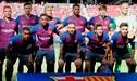 Barcelona planea una purga: ¡Seis jugadores pueden salir en los próximos 11 días!