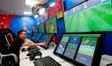 VAR: Revelador video muestra cómo funciona la tecnología en el fútbol [VIDEO]