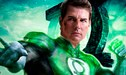 'Linterna Verde': Tom Cruise encarnaría al personaje en nueva película