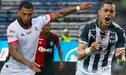 Monterrey vs Lobos BUAP EN VIVO: Partido por el Torneo Apertura de la Liga MX