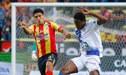 Morelia vs Pachuca EN VIVO ONLINE: 'Monarquía' gana 1-0 en la Liga MX