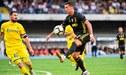 Cristiano Ronaldo revela que quiere ganar la Champions League con la Juventus