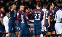 El Sevilla tiene en la mira a una de las figuras del PSG
