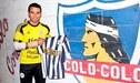 Justo Villar vuelve a la Selección de Paraguay, pero como director deportivo